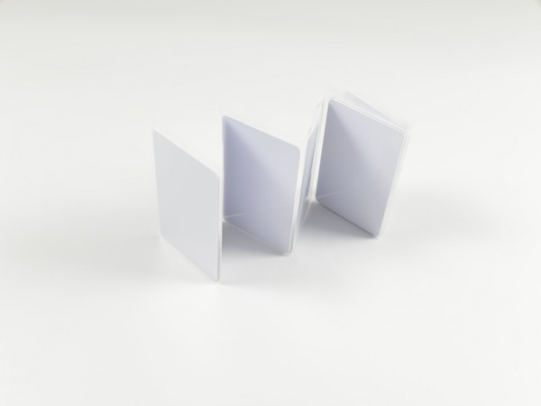 "ALLNET 4duino RFID ID-Karte Weiss ""125kHz"""