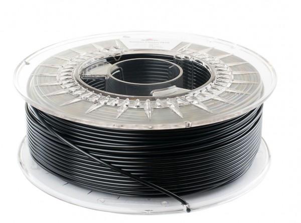 Spectrum 3D Filament PETG 2.85mm BOTTLE GREEN 1kg