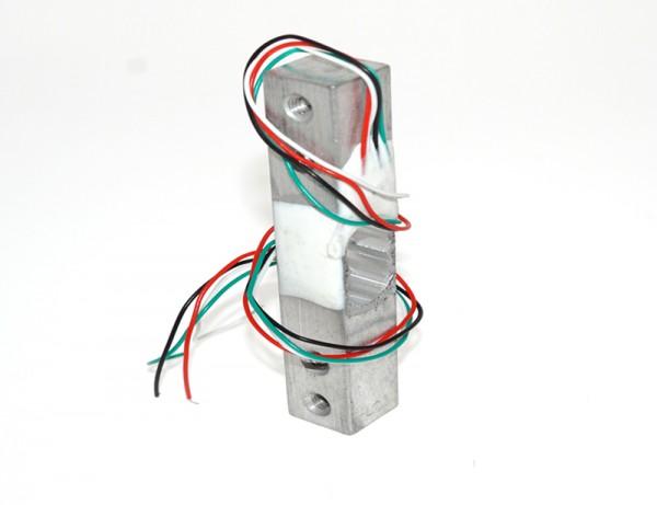 ALLNET 4duino Küchenwaagen Sensor für 5kg Messgewicht