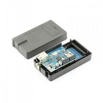 Arduino® Box for Arduino