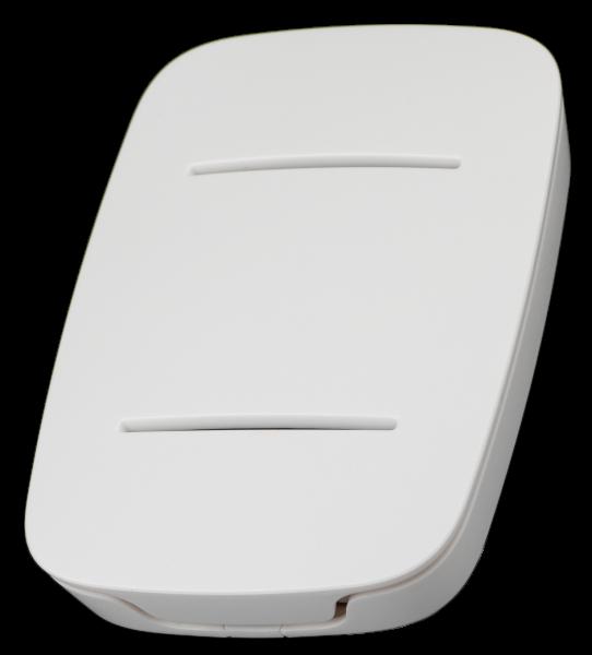 Talkpool LoRaWAN OY1210 CO2 Sensor