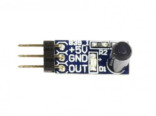 ALLNET 4duino Vibration Sensor