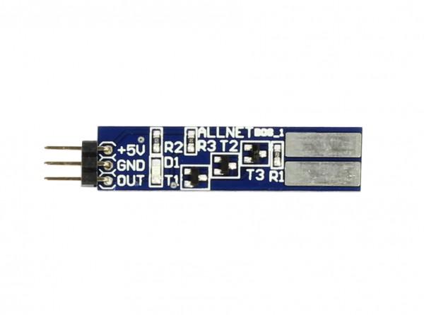 ALLNET 4duino Touch Sensor