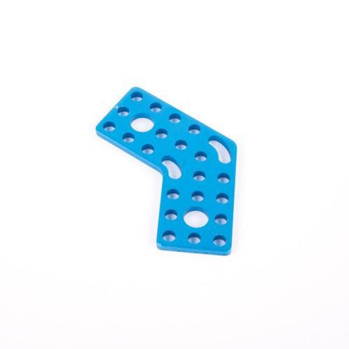 Makeblock-Plate3x5x120°