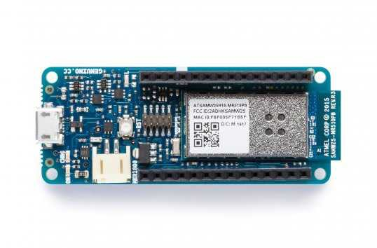 Arduino® Board MKR WIFI 1000 (WLAN)