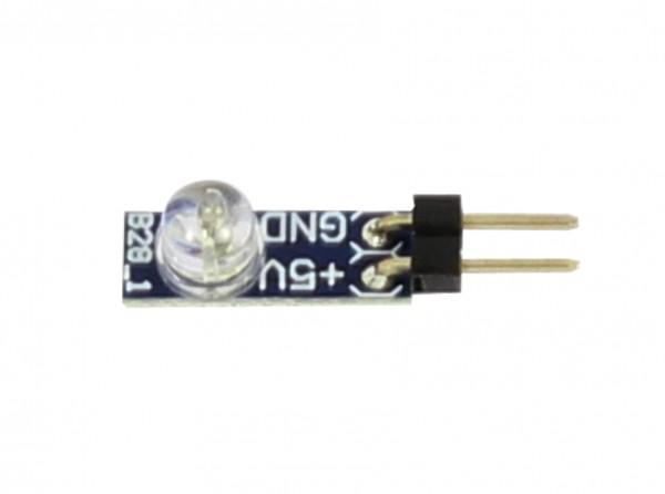 ALLNET 4duino Flash LED