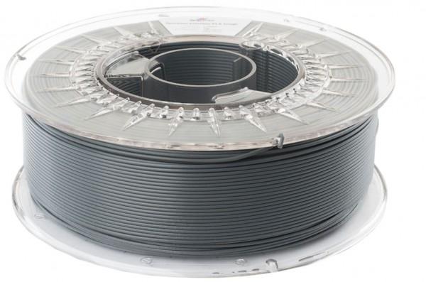 Spectrum 3D Filament ASA 275 1.75mm DARK grau 1kg