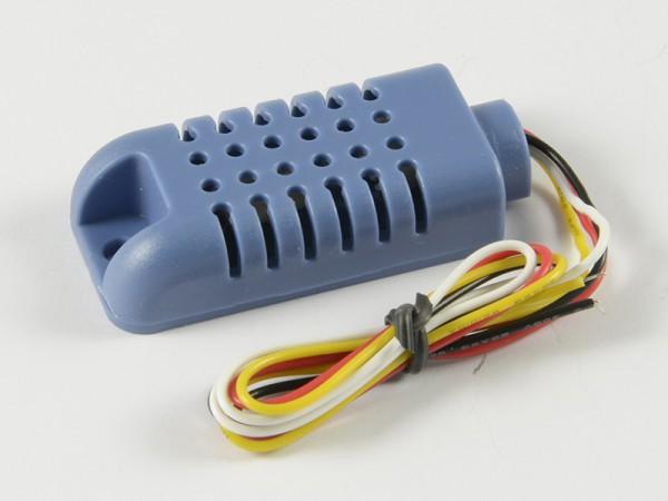 ALLNET 4duino Feuchtigkeitssensor AMT1001