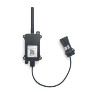 DRAGINO Sensor LoRa LoRaWAN Distance Detection Sensor LDDS75EU868-8