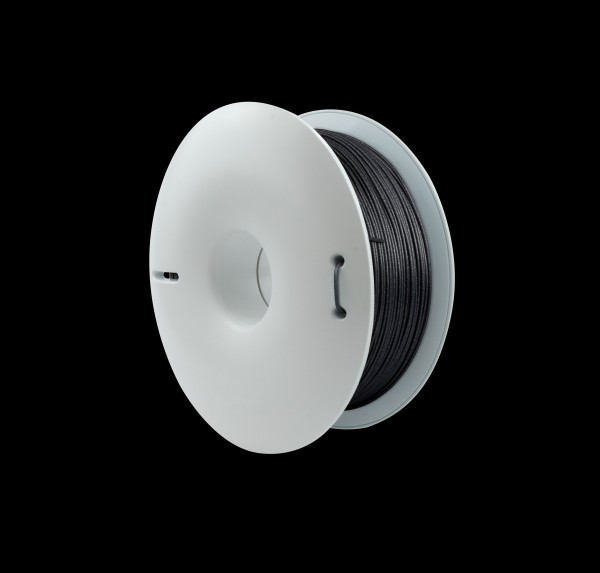 Fiberlogy Filamento 3D PET-G Vertigo 1,75 mm