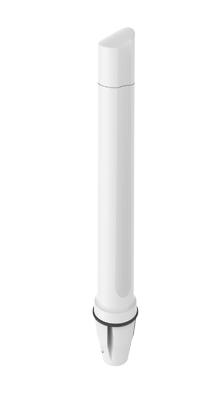 Poynting Antennen 5G/LTE Marine A-OMNI-0493-V1-01 NEW