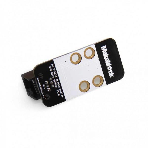 Makeblock-Me 3-Axis Accelerometer and Gyro Sensor