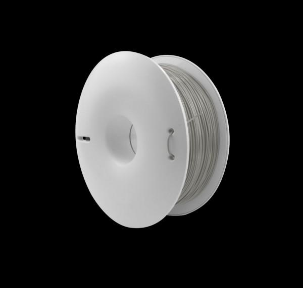 Fiberlogy 3D Filament Easy PLA Grau 1,75 mm