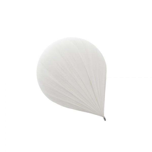 Stratoflights Wetterballon 2000
