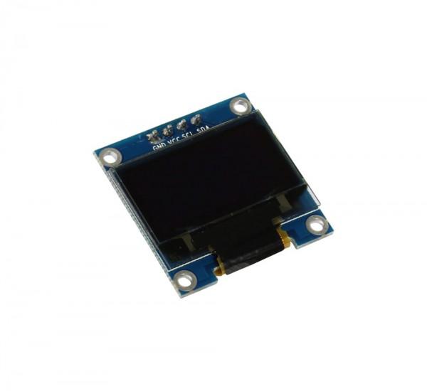 ALLNET Brick'R'knowledge OLED Display für IoT Brick