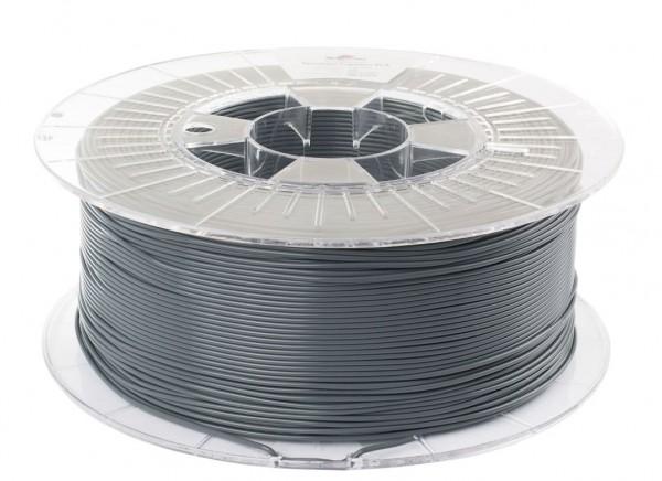 Spectrum 3D Filament PLA 1.75mm DEEP BLACK 1kg