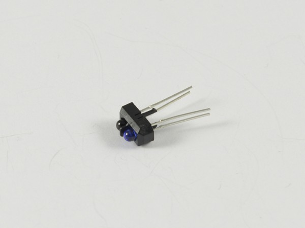 ALLNET 4duino Reflexlichtschranke TCRT5000