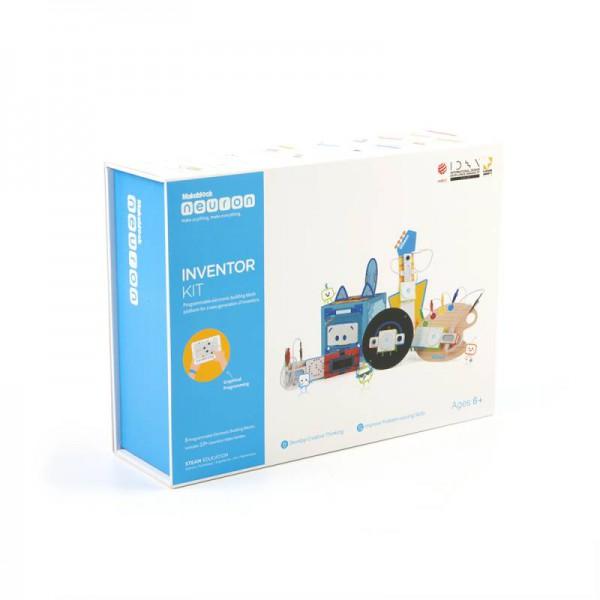 Makeblock-Neuron Inventor Kit