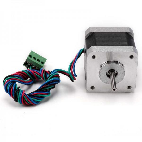 """Makeblock """"42BYG Stepper Motor"""" / Schrittmotor für MINT Roboter"""
