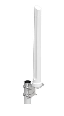 Poynting Antennen 5G/LTE Marine A-OMNI-0293-V1-01 NEW