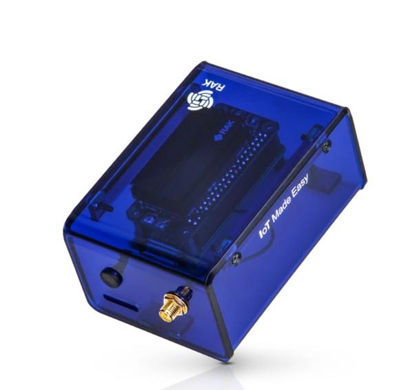 RAK Wireless RAK7246 LoRaWAN® Developer Gateway 868 MHz ohne GPS