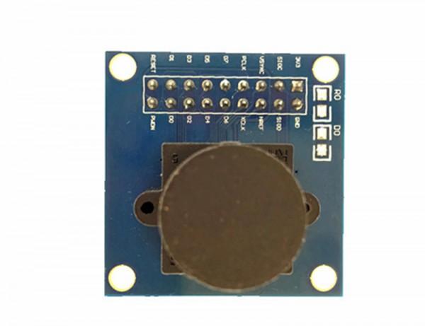 ALLNET 4duino VGA-Kamera-Modul