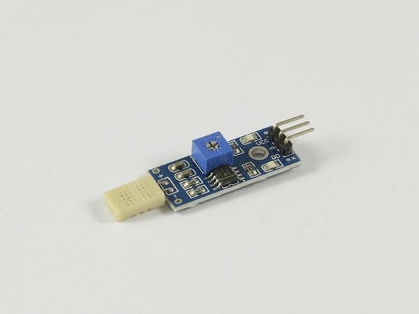 ALLNET 4duino Sensor Luftfeuchte