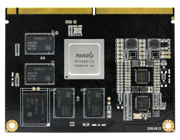 Firefly-Core-3288J (2G/16G)