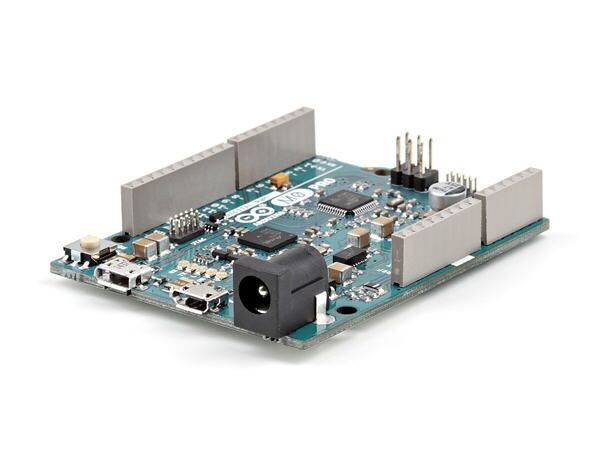 Arduino® M0 Pro/ ZERO Pro