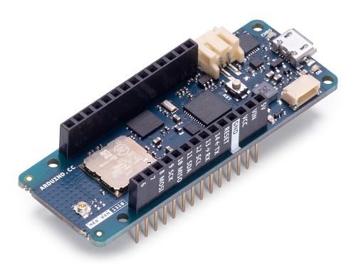 Arduino® MKR WAN 1310 (LoRa)