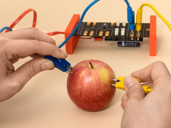 Arduino® Education Science Kit Physics Lab
