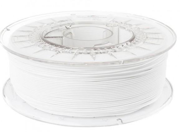 Spectrum 3D Filament PLA MATT 1.75mm POLAR WHITE 1kg