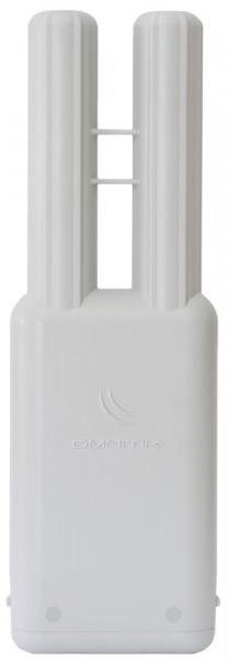 MikroTik Wireless RBOmniTikU-5HnD