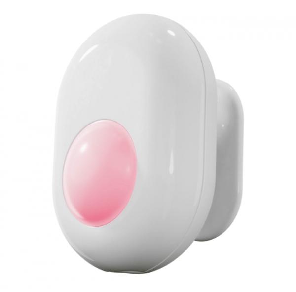 Shelly Sensor Motion Sensor