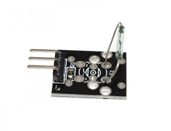 ALLNET 4duino magnetischer Reed-Sensor für Smart Car