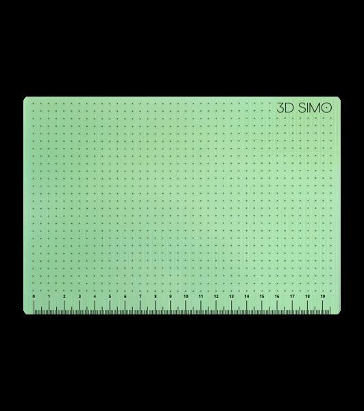 3Dsimo Drawing Pad