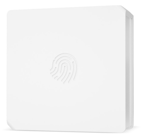 Sonoff Wireless Switch ZigBee SNZB-01