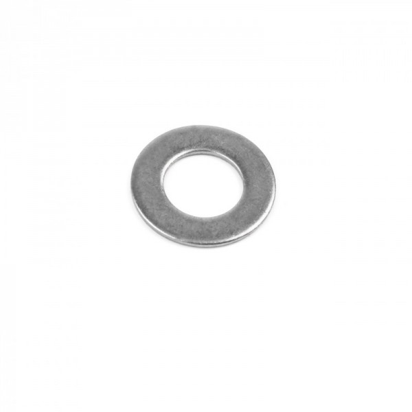 Makeblock-M8 Plain Washer (10-Pack)