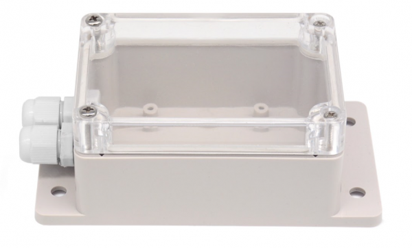 Sonoff Accessories Waterproof Box IP66