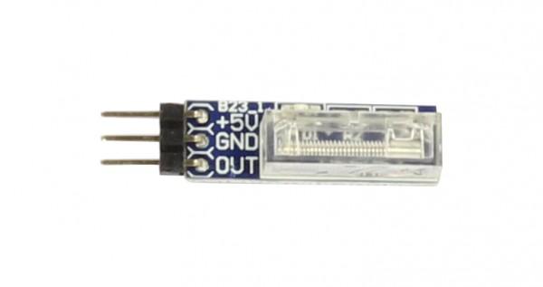 ALLNET 4duino Shock Sensor / Schock