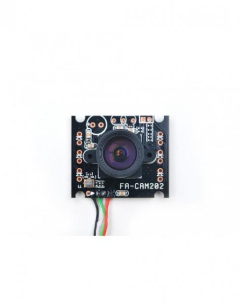 FriendlyELEC FA-CAM202 2M-Pixel USB Camera for NanoPi2, Plug and Play