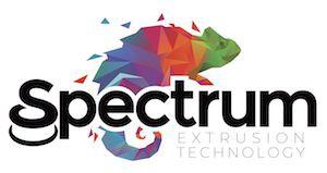 Spectrum 3D Filament PLA Tough 2.85mm DARK GREY 1kg
