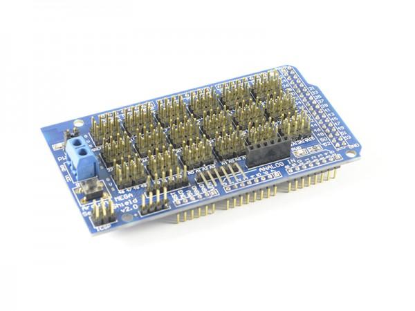 ALLNET 4duino Board Mega Sensor Extended Edition