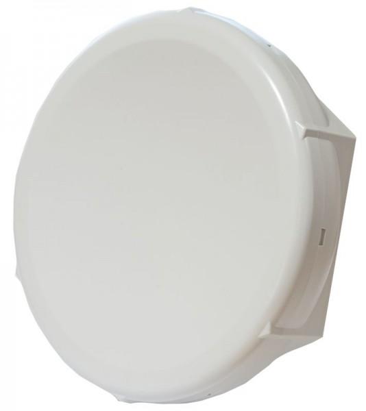 MikroTik Wireless RBSEXTANTG5HPnD