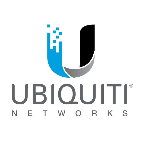 Ubiquiti Networks USP-RPS-EU Extented Warranty, 4 Additional Years