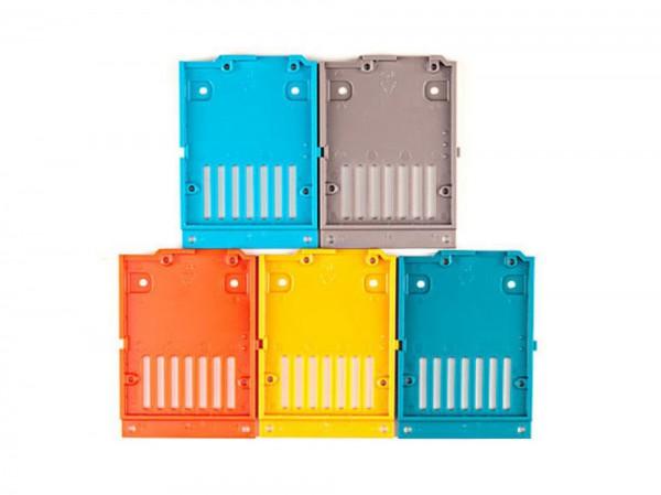 Arduino® Zubehör Holder Type Uno (Gehäuse)