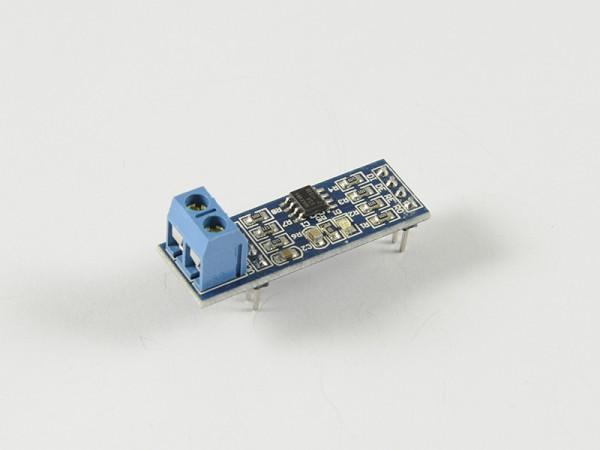 ALLNET 4duino Schnittstelle RS-485