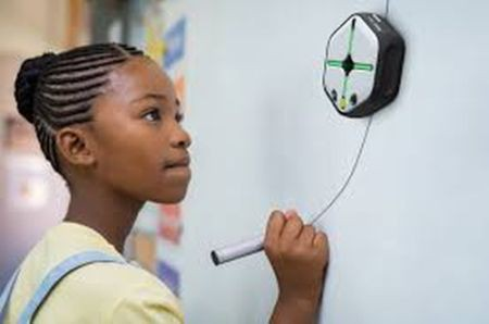 "iRobot MINT Coding Roboter ""Root"" für Kindergarten bis Universitäts Alter"