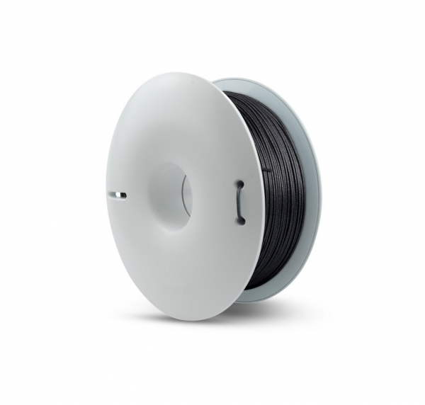 Fiberlogy 3D Filament HD PLA vertigo 1,75 mm