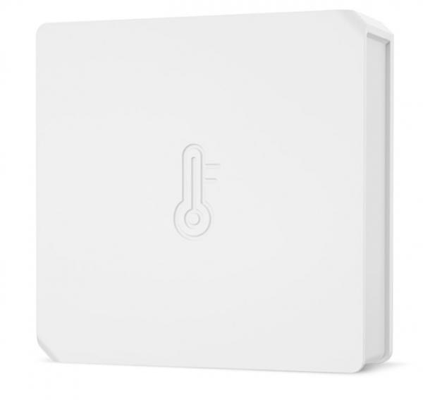 Sonoff Temperatur & Feuchtigkeits Sensor ZigBee SNZB-02